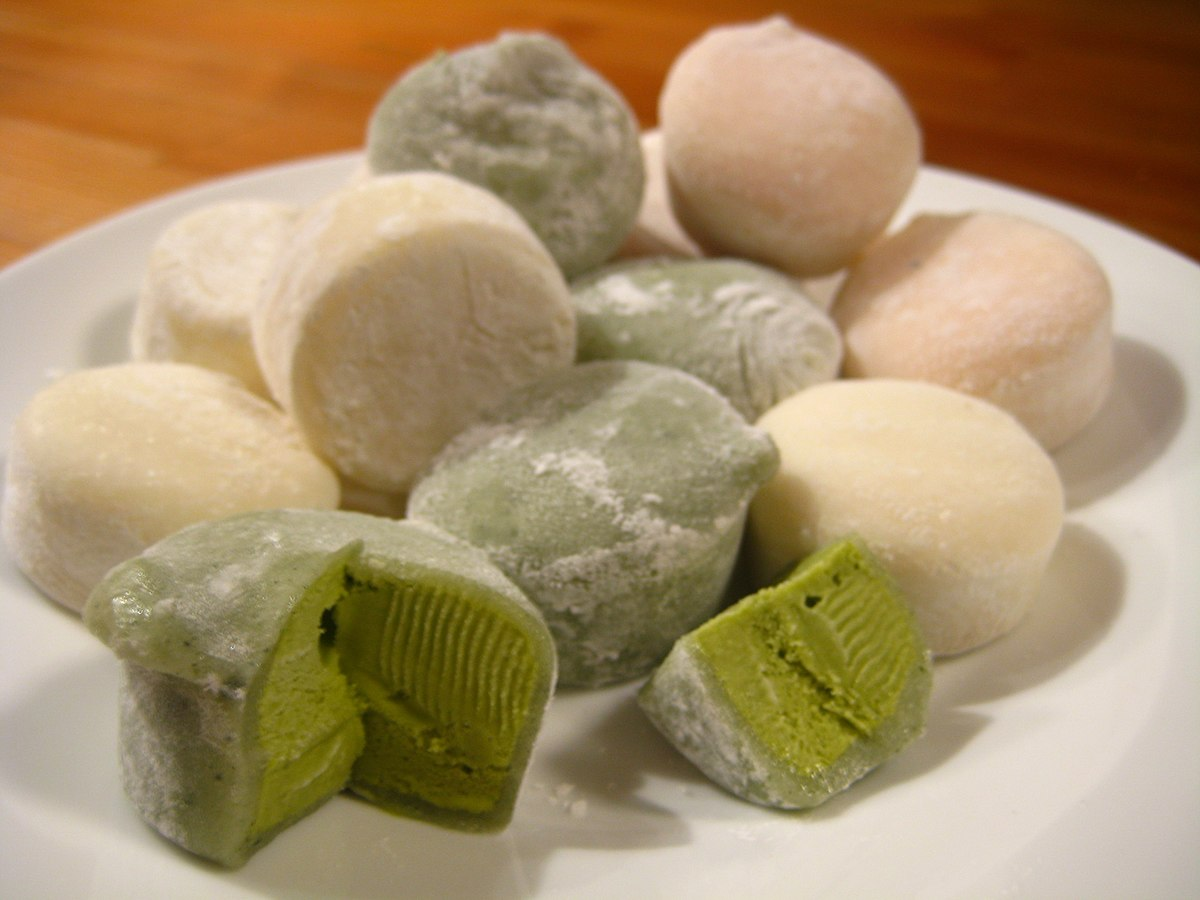1200Px Mochi Ice Cream