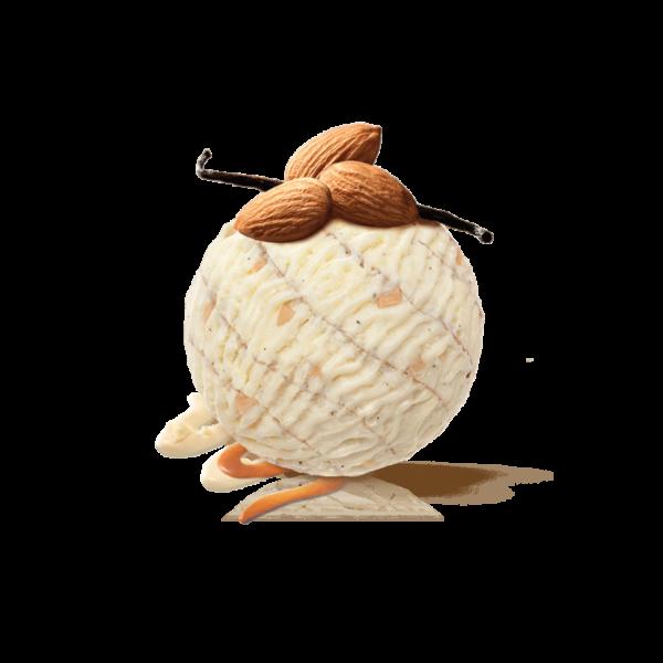 Vanni Caramels