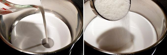 2 Cách làm kem ký tại nhà ngon mê ly