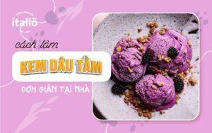 Cach Lam Kem Dautam Don Gian Tai Nha