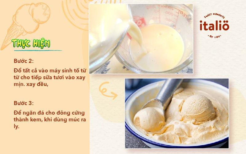 Cach Lam Kem Kemsuavan Buoc 2 3 Tai Nha