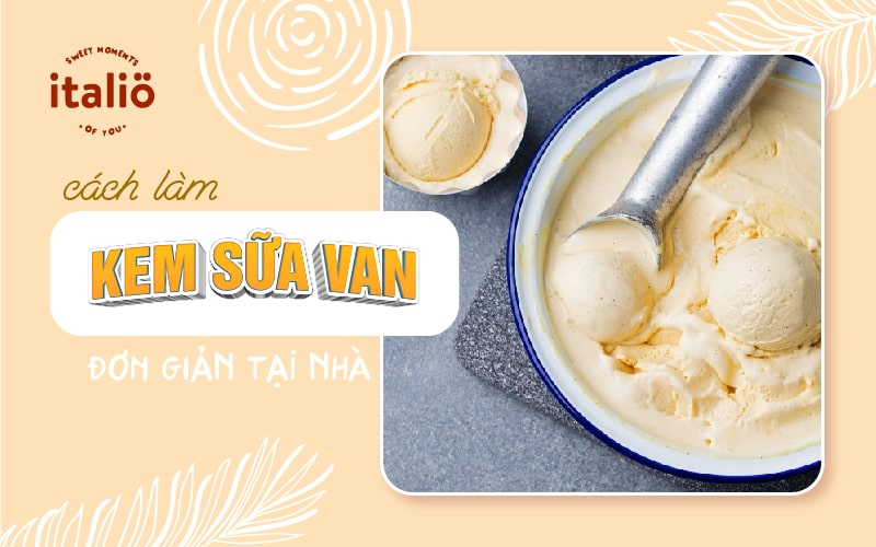 Cach Lam Kem Socoladacbiet Don Gian Tai Nha 1