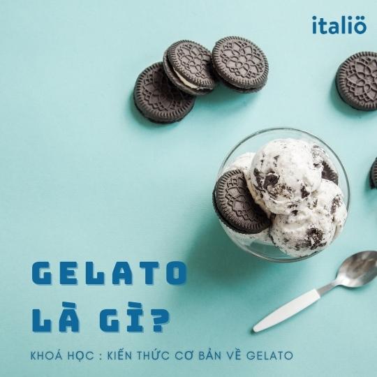 Gelato-La-Gi