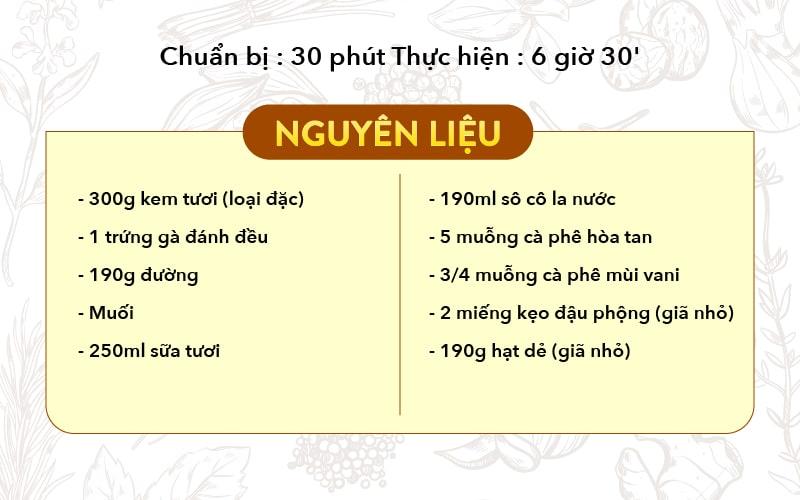 Nguyen Lieu Lam Kem Socolahatde Tai Nha Min