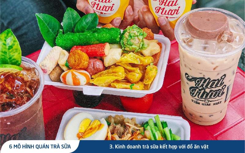 Bat Mi 6 Mo Hinh Quan Tra Sua Thu Hut Khach Hang Nhat 04