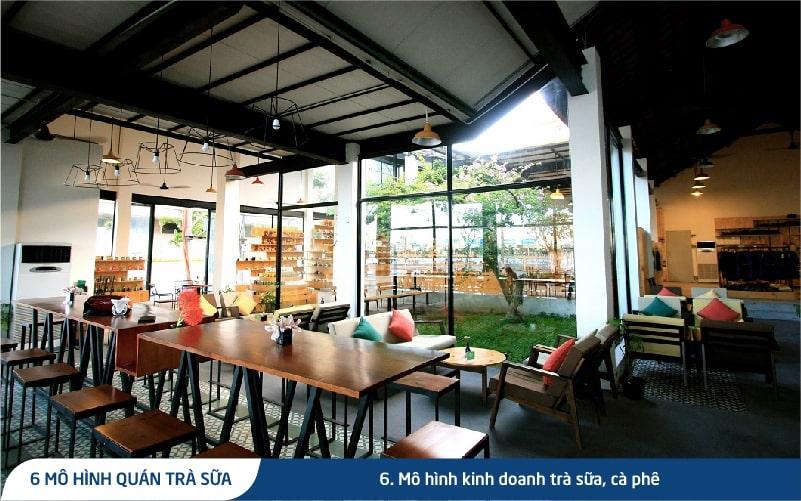 Bat Mi 6 Mo Hinh Quan Tra Sua Thu Hut Khach Hang Nhat 07