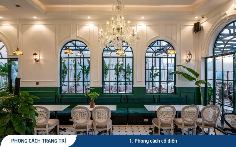 Cac Cach Trang Tri Quan Tra Sua Don Gian Doc Chat 05