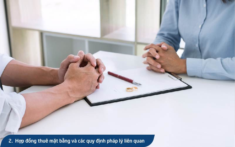 Cac Dieu Khoan Va Luu Y Khi Ky Ket Hop Dong Thue Mat Bang Kinh Doanh 03
