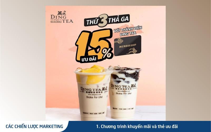 Chien Luoc Marketing Quan Tra Sua Hieu Qua De Dang 03