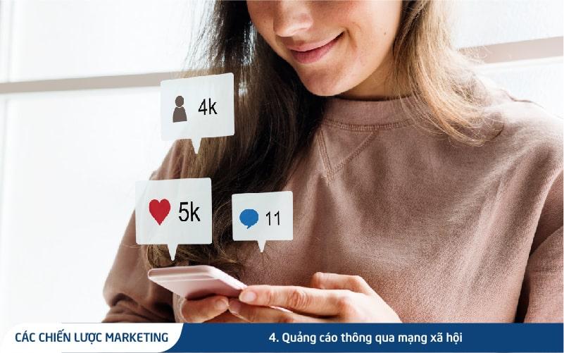Chien Luoc Marketing Quan Tra Sua Hieu Qua De Dang 06