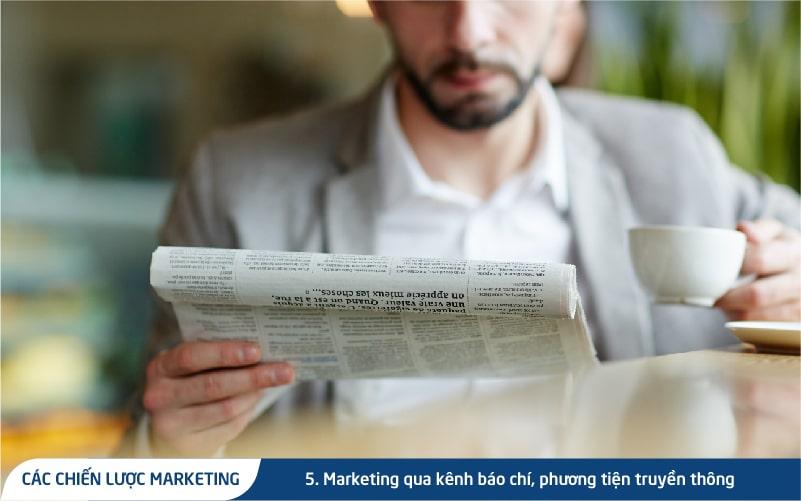 Chien Luoc Marketing Quan Tra Sua Hieu Qua De Dang 07