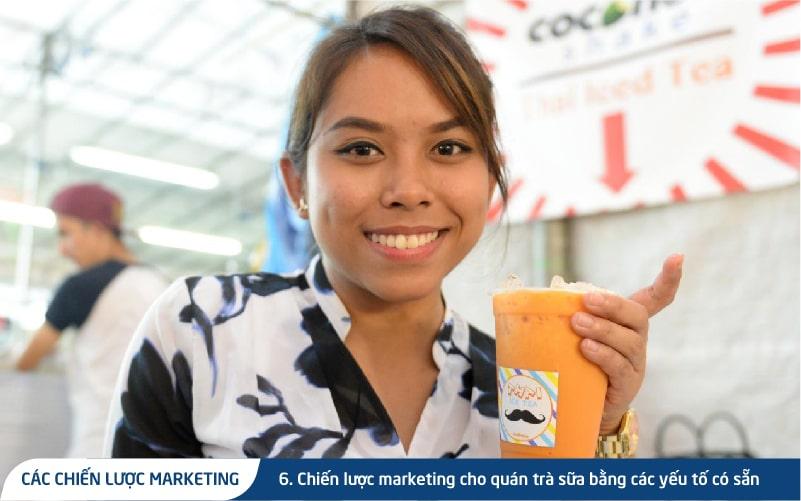 Chien Luoc Marketing Quan Tra Sua Hieu Qua De Dang 08