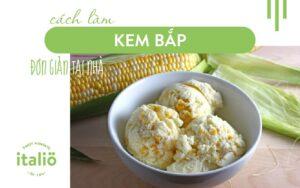 Cach Lam Kembap Don Gian Tai Nha