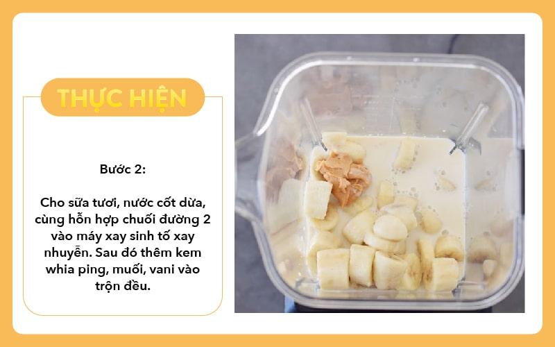Cach Lam Kemchuoi Buoc 2 Tai Nha