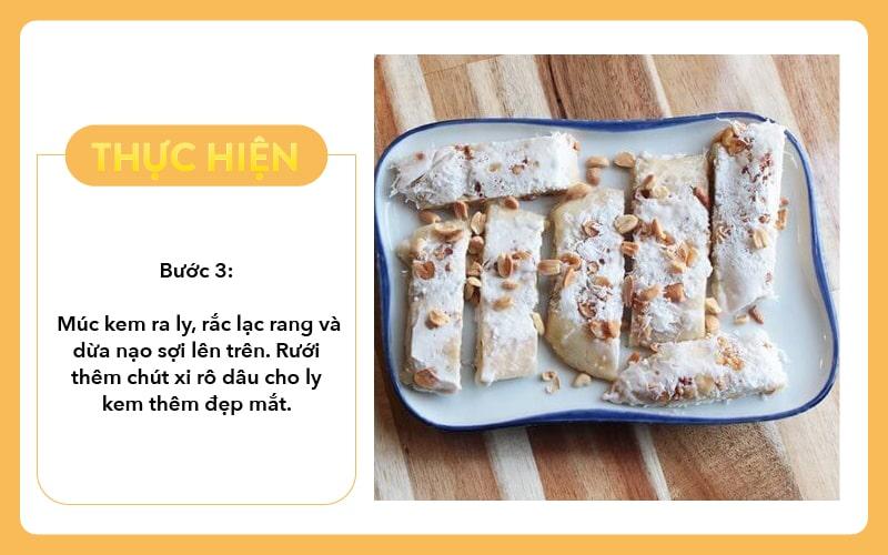 Cach Lam Kemchuoi Buoc 4 Tai Nha