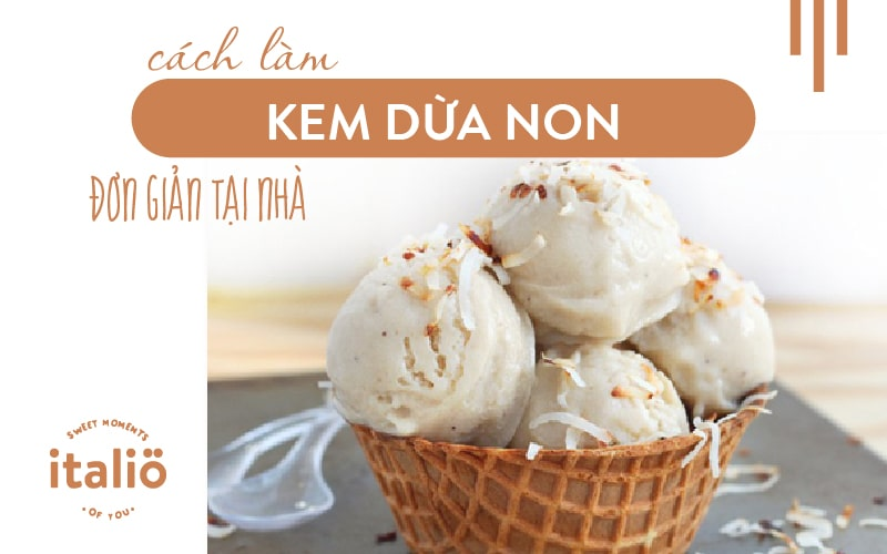 Cach Lam Kemduanon Don Gian Tai Nha