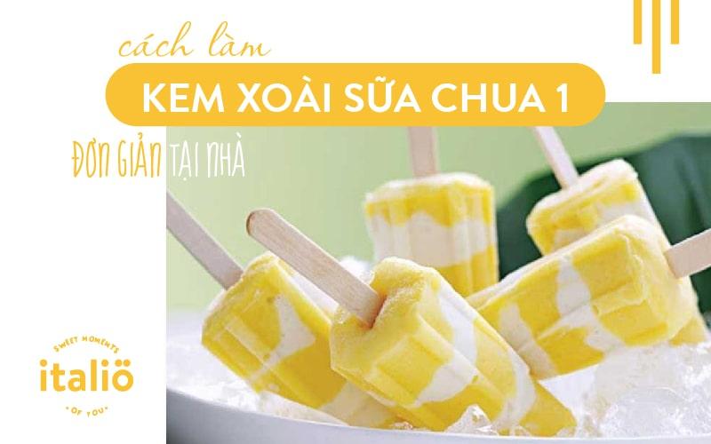 Cach Lam Kemxoaisuachua1 Don Gian Tai Nha