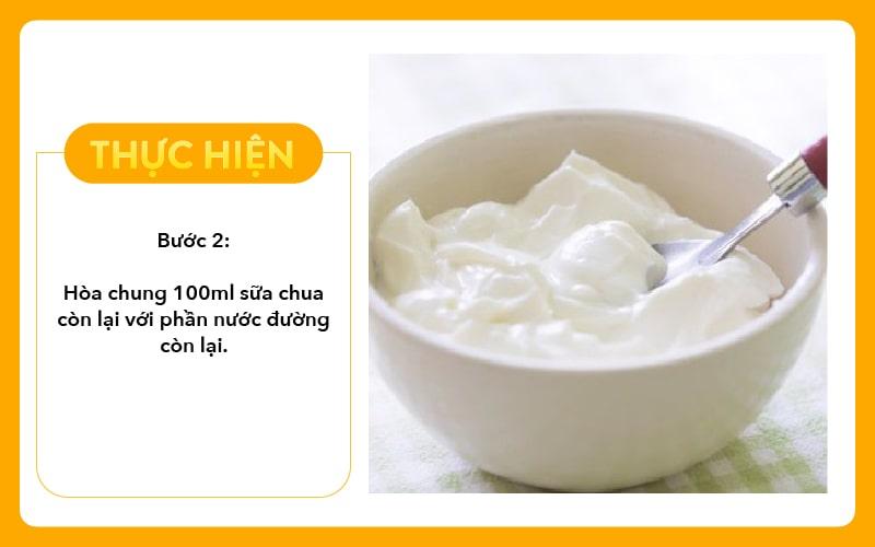 Cach Lam Kemxoaisuachua2 Buoc 2 Tai Nha