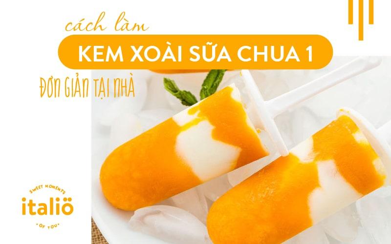 Cach Lam Kemxoaisuachua2 Don Gian Tai Nha