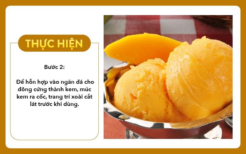 Cach Lam Kemxoaivichanh Buoc 2 Tai Nha