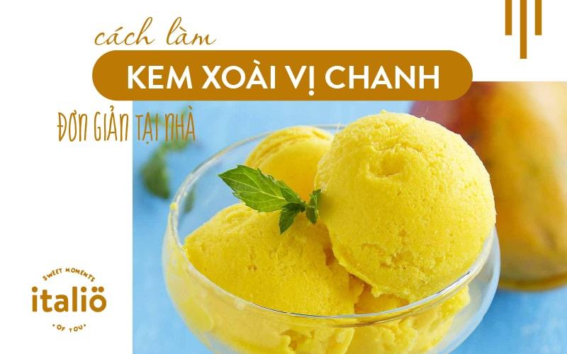 Cach Lam Kemxoaivichanh Don Gian Tai Nha