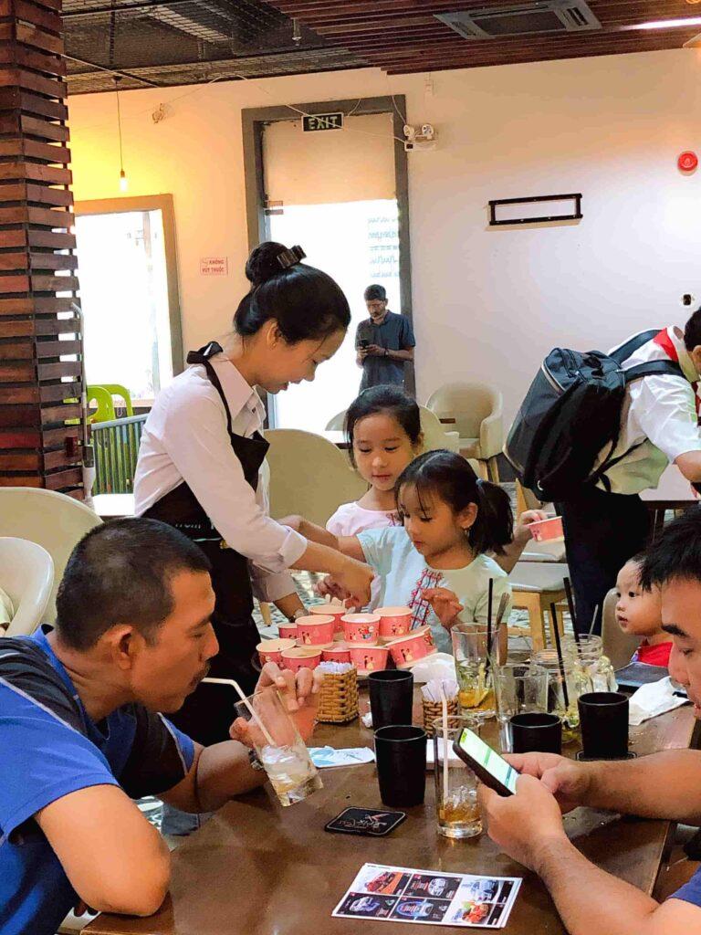 Chuong Trinh Kem Tai Quan Ca Phe0