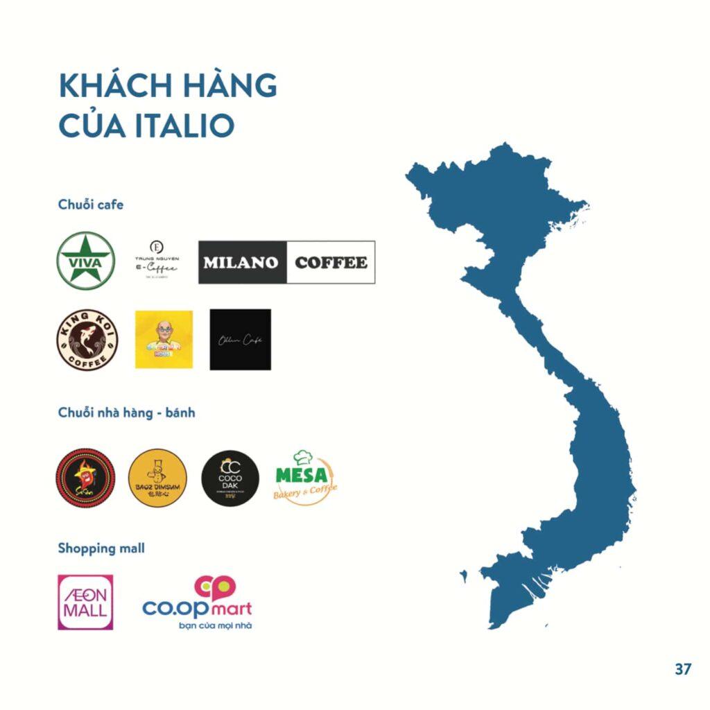 Cung Cap Kem Cho Quan Ca Phe 3