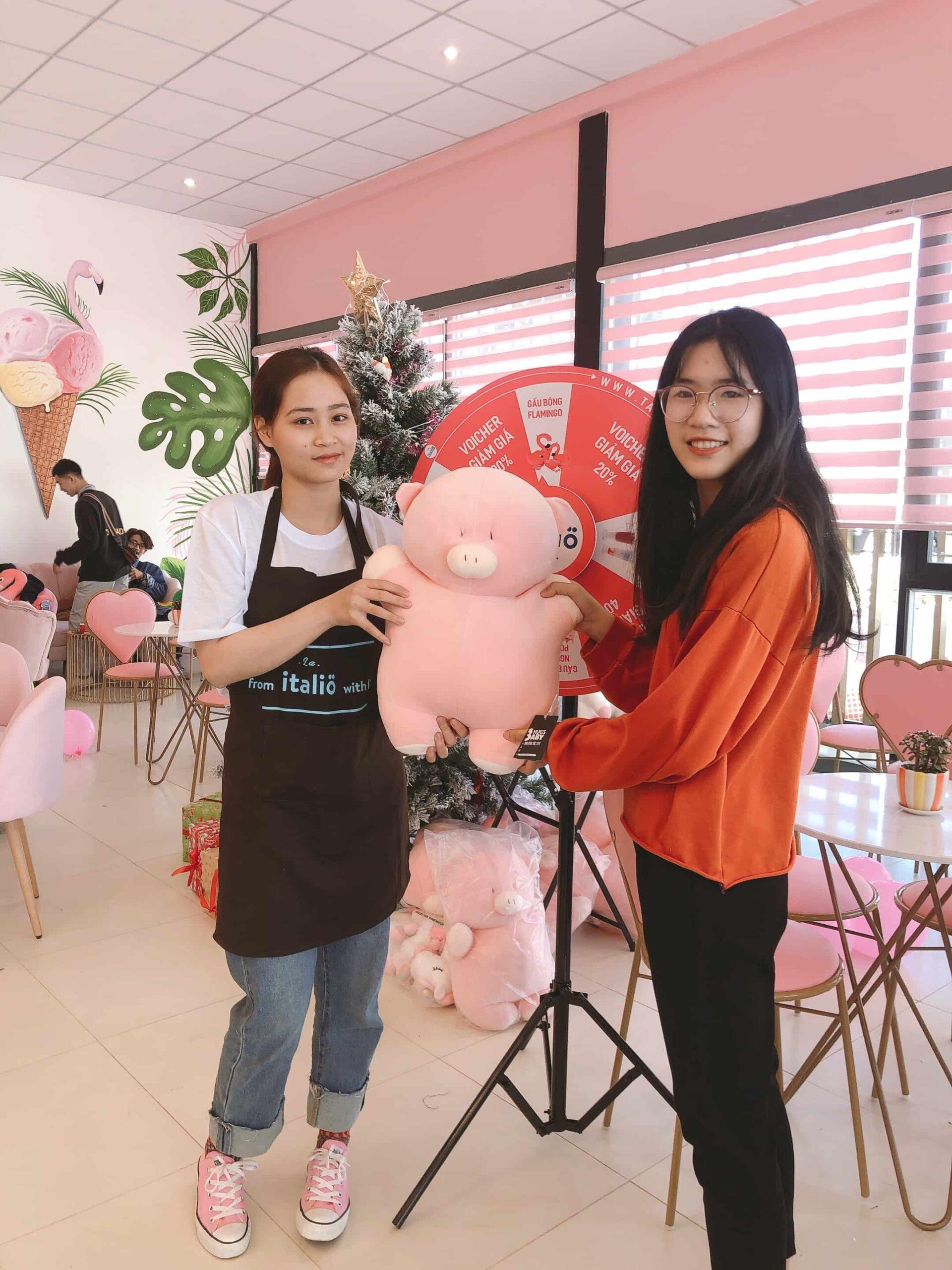 Kem Cho Quan Ca Phe Hcm Scaled