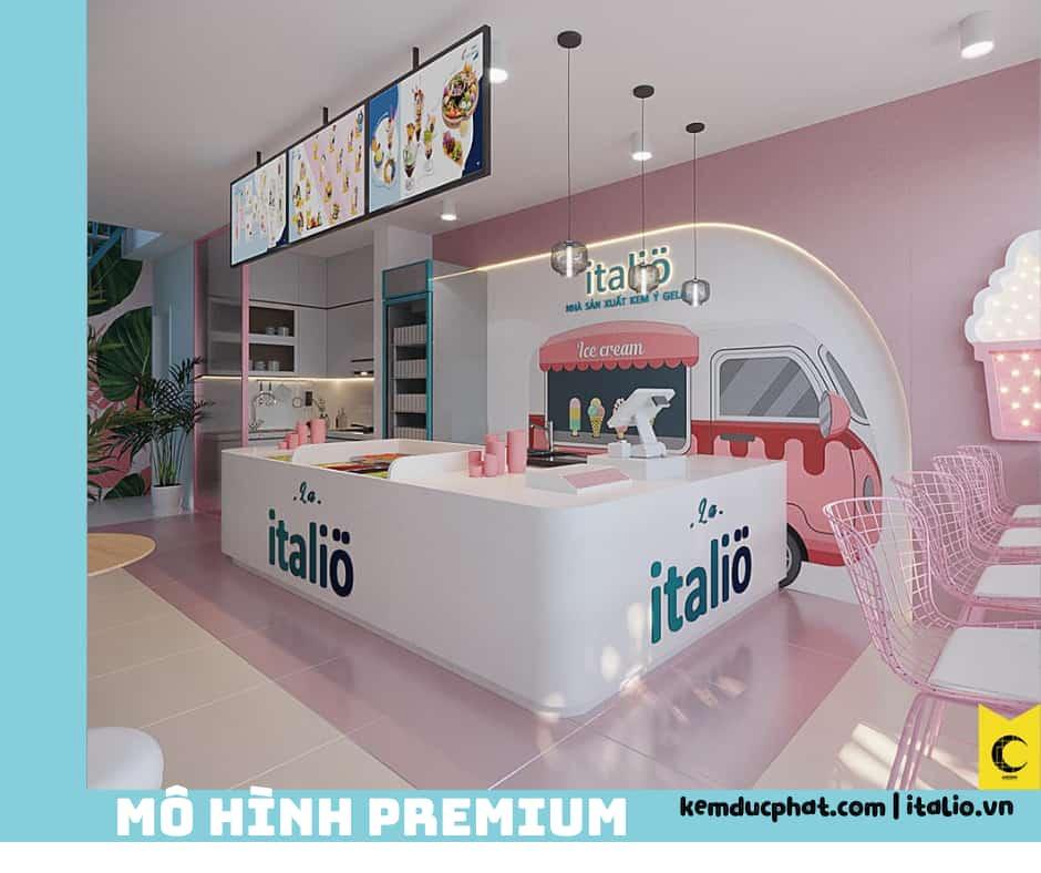 Mo Hinh Kem Tu Chon Hcm 2
