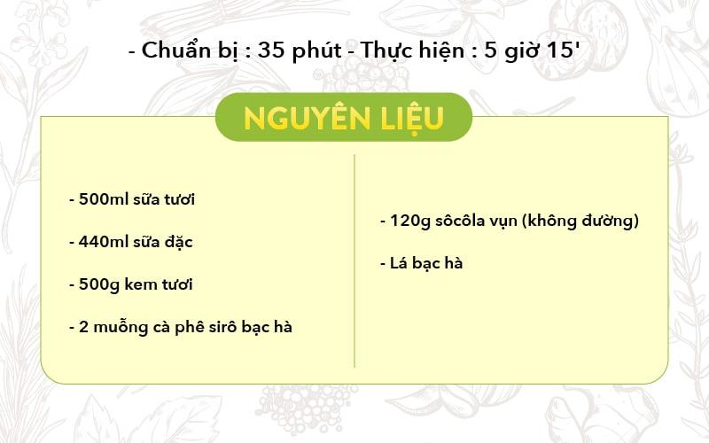 Nguyen Lieu Lam Kem Kemsocolabacha Tai Nha