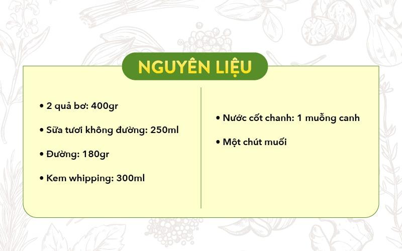 Nguyen Lieu Lam Kembo Tai Nha