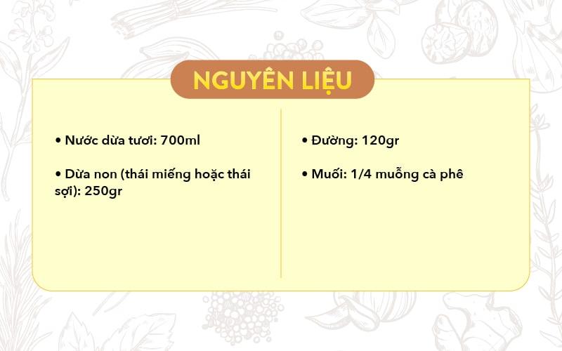 Nguyen Lieu Lam Kemduanon Tai Nha