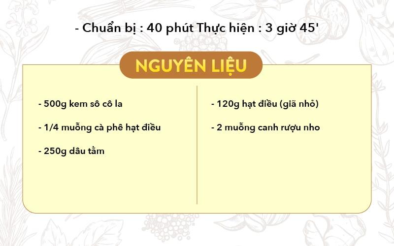 Nguyen Lieu Lam Kemsocolatrondautam Tai Nha