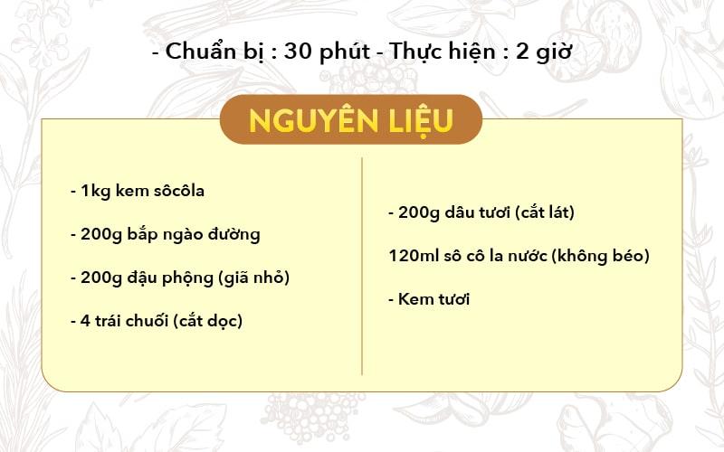 Nguyen Lieu Lam Kemsocolatrontraicay Tai Nha