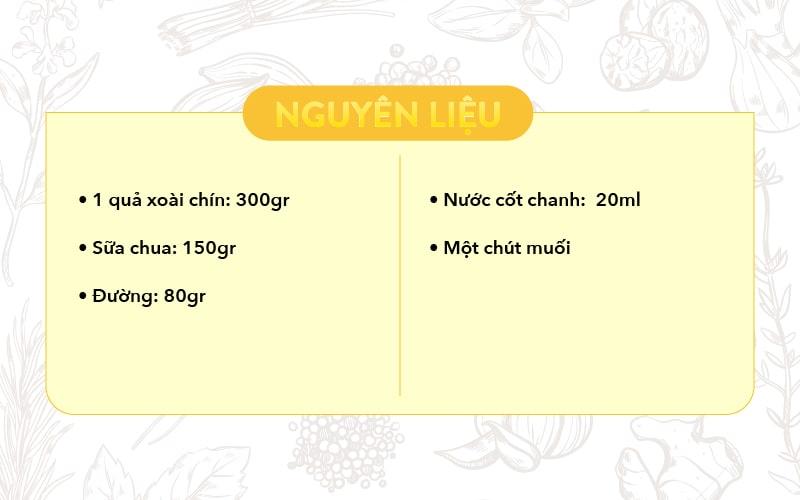 Nguyen Lieu Lam Kemxoaisuachua1 Tai Nha