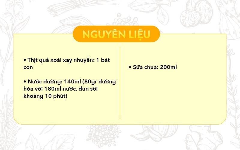 Nguyen Lieu Lam Kemxoaisuachua2 Tai Nha