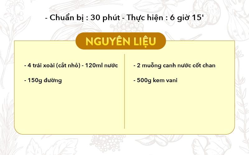 Nguyen Lieu Lam Kemxoaivichanh Tai Nha