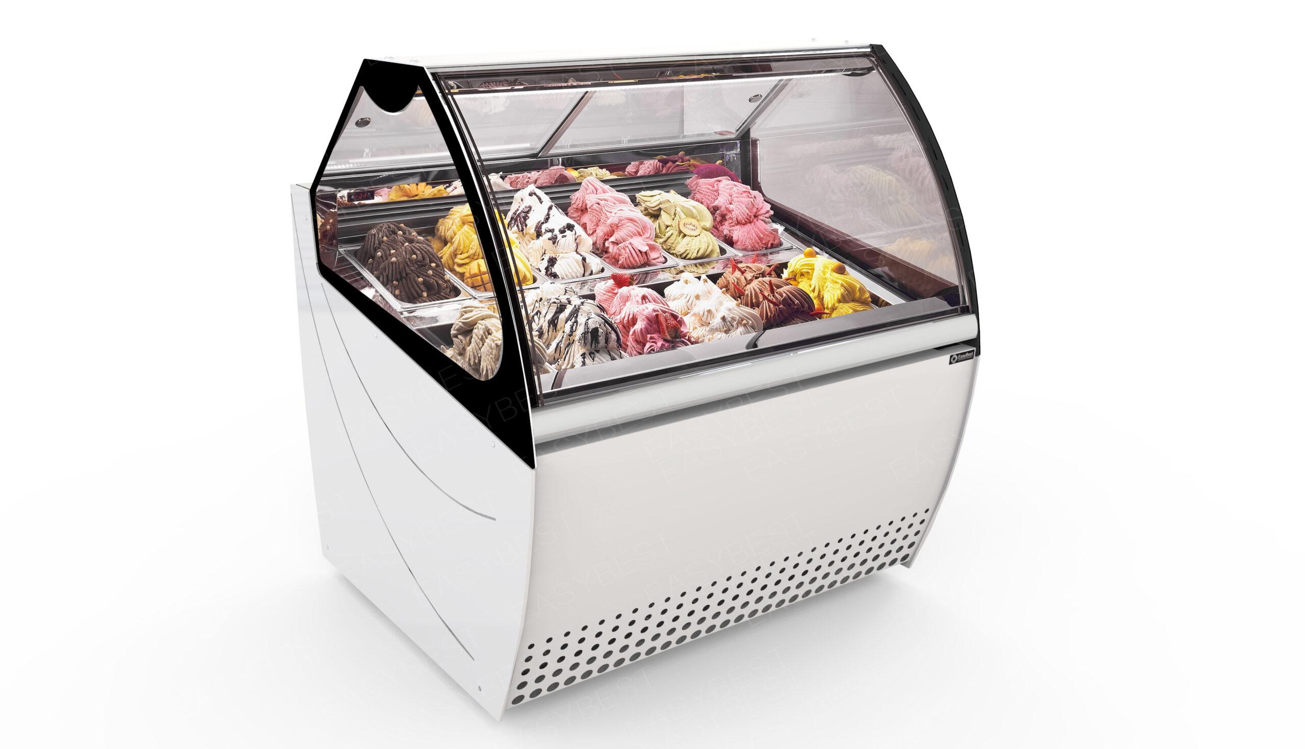 tu-trung-bay-kem-gelato