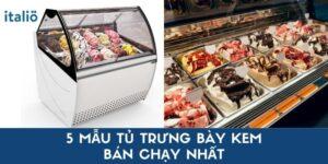Tu Trung Bay Kem Y